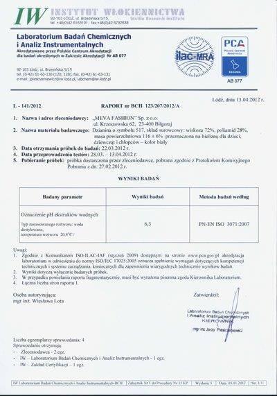 http://mewalingerie.com.pl/wp-content/uploads/2016/04/2012-04-13-Badania-PH-wiskozy-517.jpg