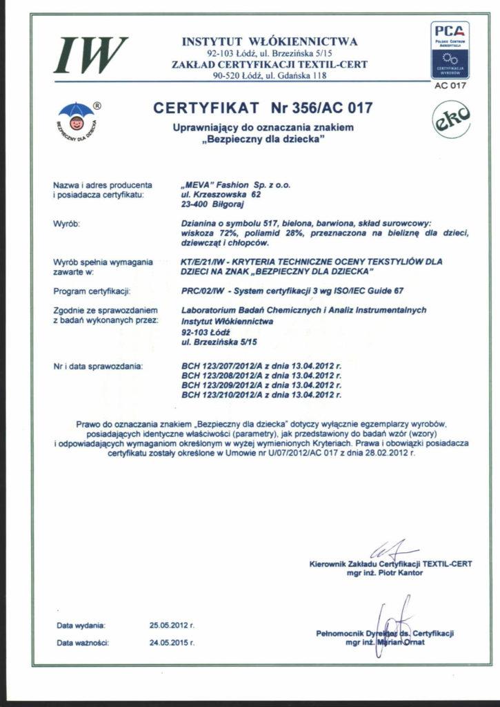 http://mewalingerie.com.pl/wp-content/uploads/2016/04/2012-05-25-Certyfikat-Bezpieczny-dla-dziecka-356-AC-017-725x1024.jpg