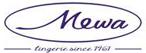 mewa-1