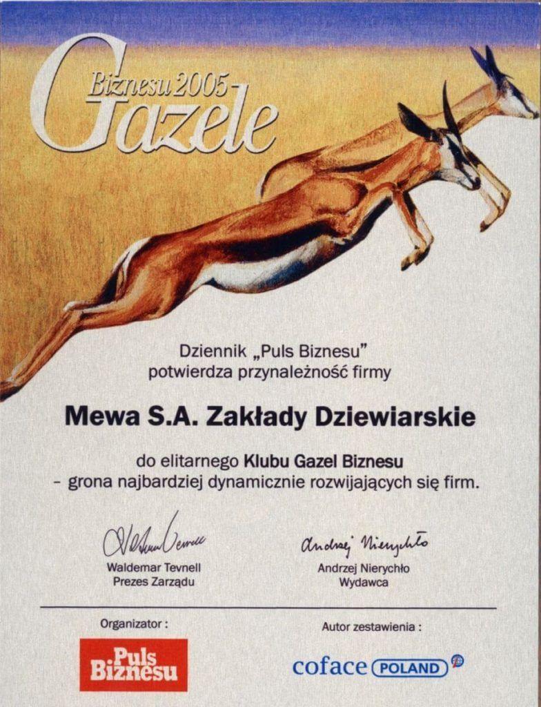 http://mewalingerie.com.pl/wp-content/uploads/2016/04/Gazele-Biznesu-2005-784x1024.jpg