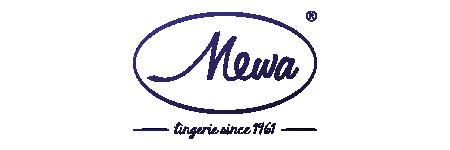 Mewa Lingerie
